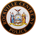 Rockville Centre Police Department